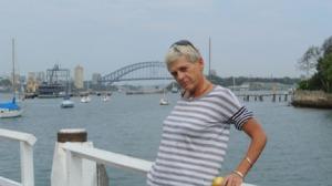 Me_Sydney