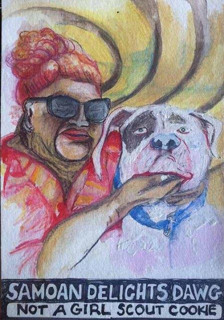 bulldog3_sm