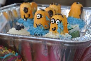 twinkieCupcakes