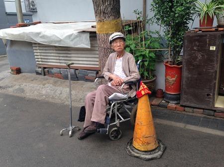 elderly_women