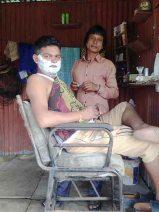 barber_sm
